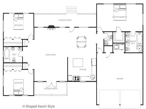 l shaped ranch house plans l shaped ranch house plans cool house plans