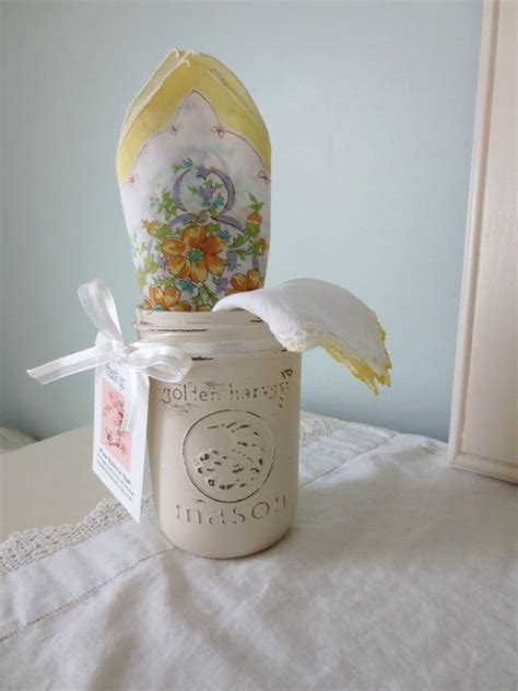 chalk paint gift set 17 best images about i handkerchiefs on