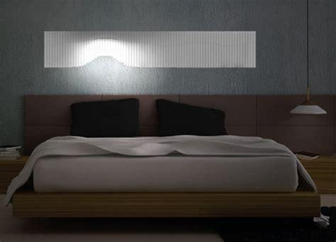 wall lighting for bedroom bedroom decorative wall light home interiors