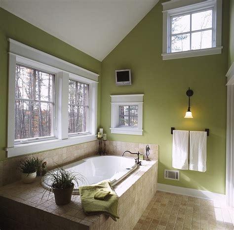 bathroom ideas green olive green bathroom decor ideas for your luxury bathroom