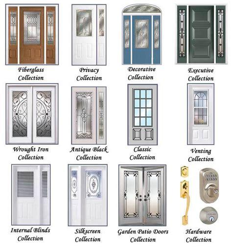 style front door front door styles collections