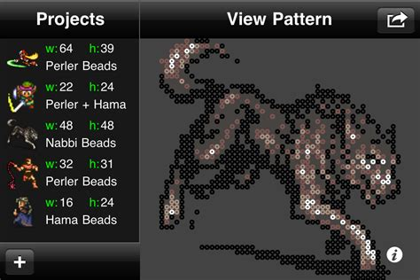bead it hd bead it hd utilities entertainment free app for iphone