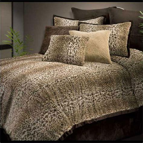 size cheetah print bed set cheetah print bed set 28 images formula brushstroke