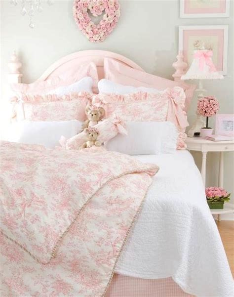 paint colors for shabby chic bedroom shabby chic bedroom paint wall for