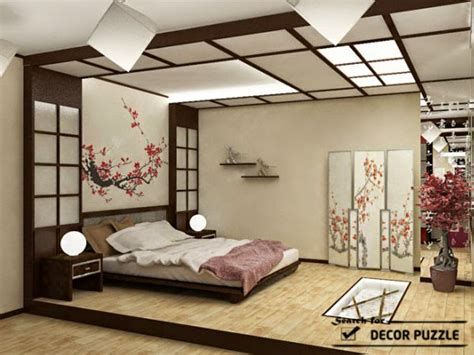 japanese bedroom designs lovely japanese style bedroom design ideas curtains