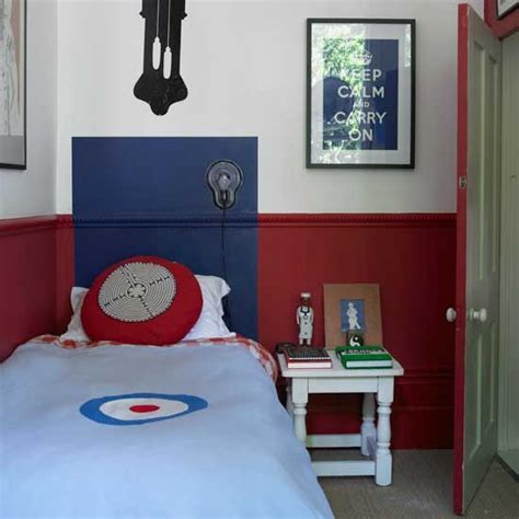 paint ideas for boy bedroom classic and blue boys bedroom boys bedroom ideas