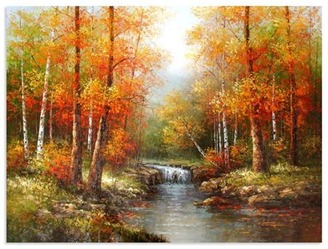 bob ross painting in bob ross painting fall search pinteres
