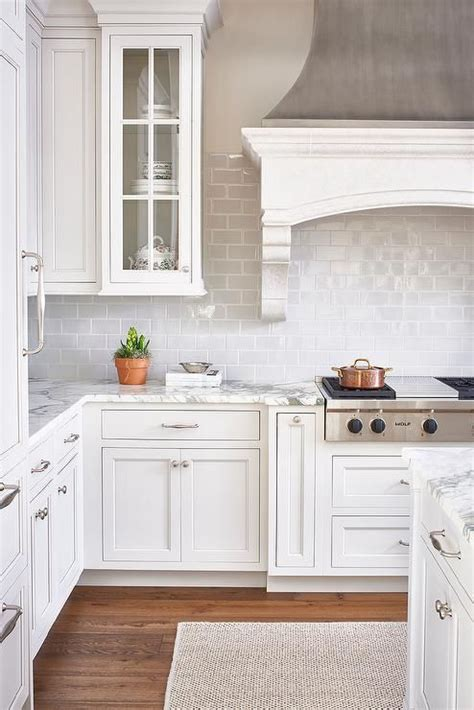 kitchen images white cabinets 25 best ideas about white kitchens on white