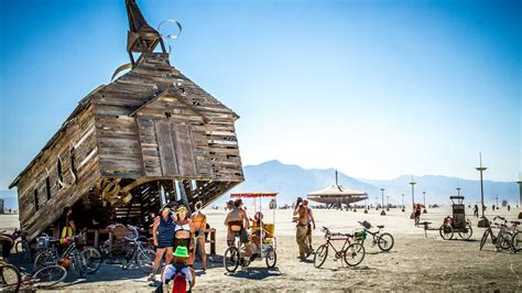 festivals usa let s travel to the burning festival in nevada usa
