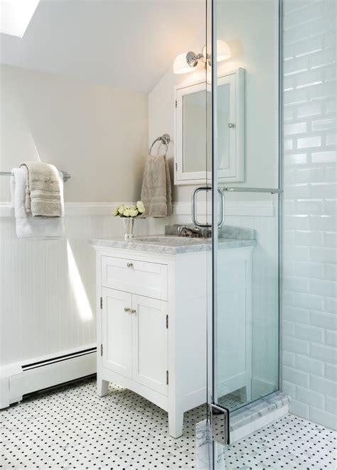 bathroom looks 22 classic bathroom designs ideas plans design trends