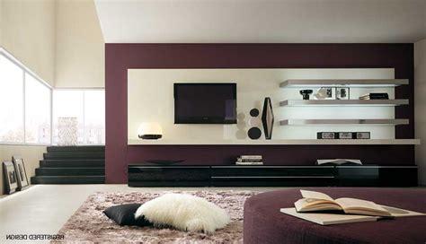 indian furniture designs for living room best 40 living room designs ideas india decorating