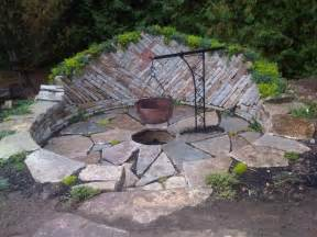cool firepit cool pit ideas exterior decoration how to use