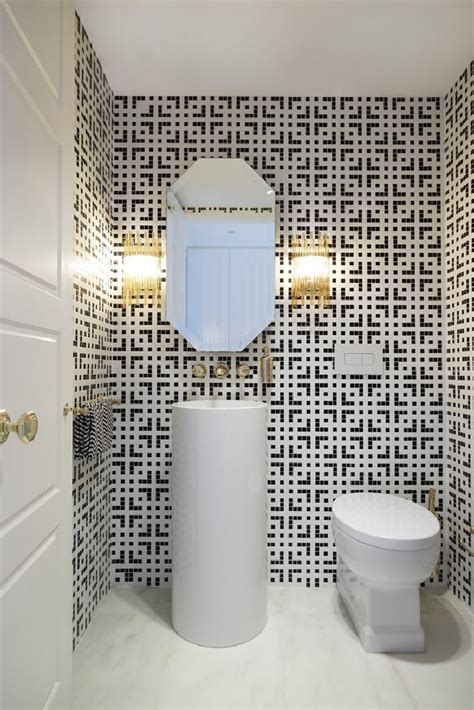 bathroom layout designer mid century modern bathrooms design ideas