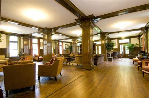 interior designers in dallas top dallas interior designers 28 images best interior