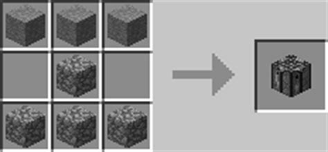 crafting recipe for paper of minecraft mod for minecraft 1 2 5