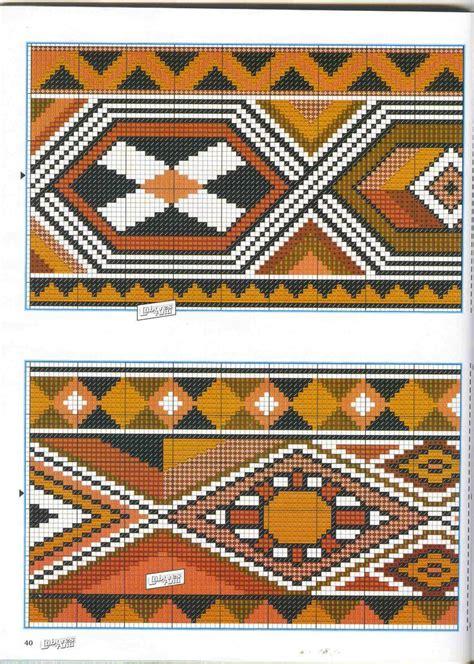 lazy stitch beading 240 best images about peyote lazy stitch edge beading
