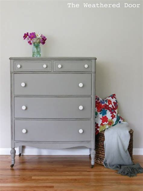 woodworking dresser best 25 grey distressed furniture ideas on