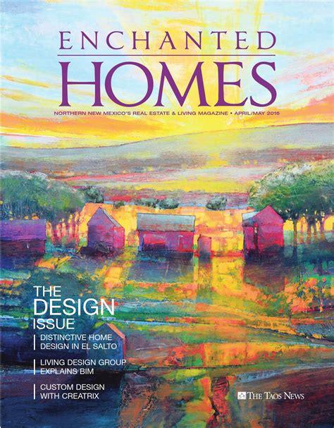 acrylic home design inc 100 acrylic home design inc modern furniture modern