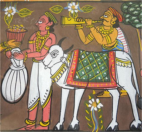 traditional crafts for vrksa arts crafts patachitra indian traditional