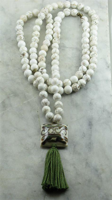 mala bead compassion mala 108 mala buddhist prayer
