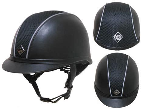 Navy Bathroom Accessories by Charles Owen Ayr8 Leather Look Helmet Custom Colors