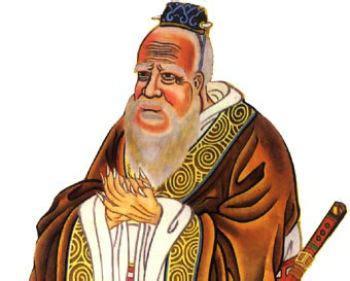 quien era confucio conf 250 cio quem foi frases resumo do confucionismo toda