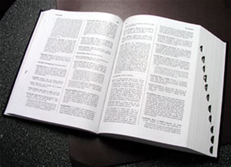 definition of picture book file dictionary jpg wikimedia commons