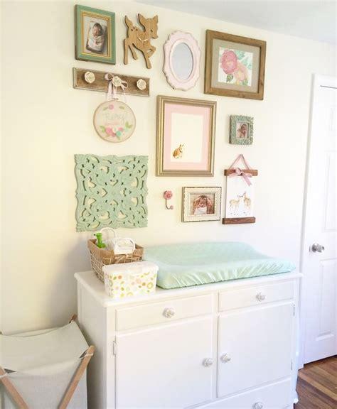 mint nursery decor 25 best ideas about mint nursery on gray