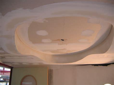 best decoration en platre gallery transformatorio us transformatorio us