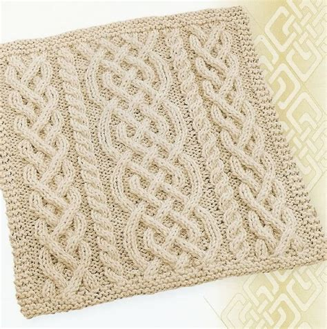 cable knit throw pattern free 25 best ideas about cable knit blankets on