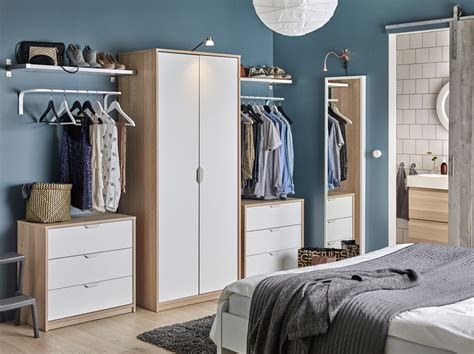 for the bedroom bedroom furniture ideas ikea ireland