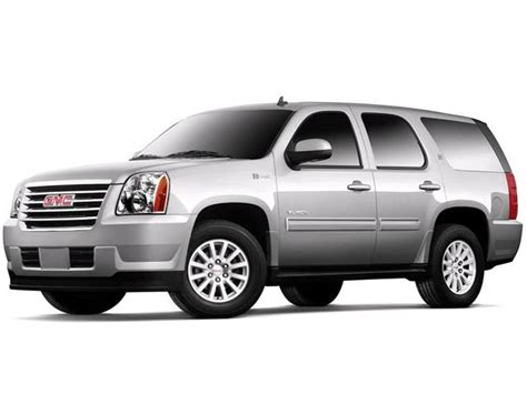 Small Cars With Great Gas Mileage by Best Small Suv Hybrid Html Autos Post