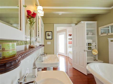 storage for tiny bathrooms small bathroom storage solutions diy