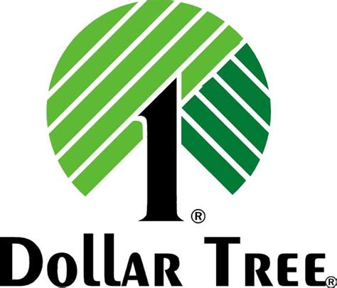 dollar tree dollar tree archives deals in the mitten michigan