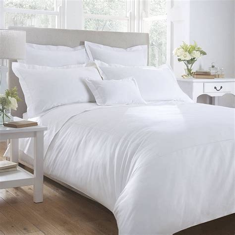 best cotton bed sheets best cotton sheets recommended types for you