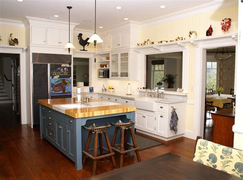 kitchen island decor ideas wonderful butcher block kitchen island decorating ideas