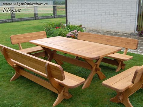 patio furniture woodworking plans gt gt vedlikehold av hagem 248 bler i tre slik gj 248 r du det