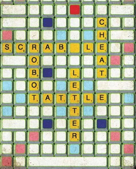 scrabble chrat scrabble cheats the guilt of iwi 171 scrabble