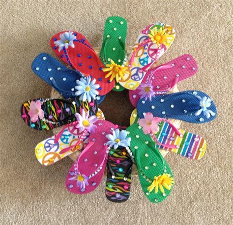 summer c crafts for summer craft ideas ye craft ideas