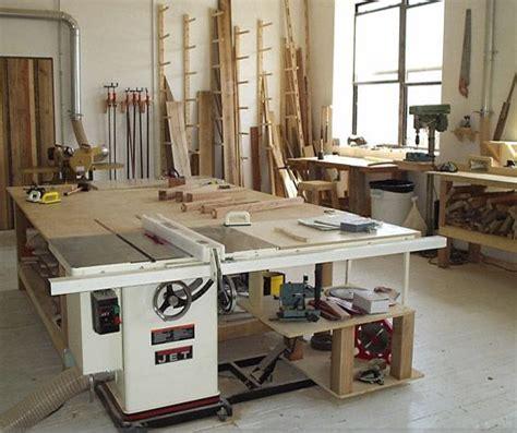 woodworking shop design best 25 woodworking shop layout ideas on