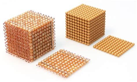 bead material montessori bead material for bead cabinet