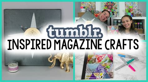 craft magazine magazine diy crafts