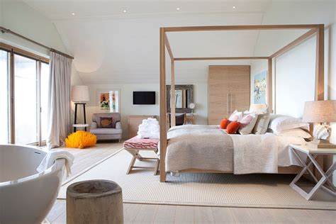 scandinavian bedroom design ideas 36 relaxing and chic scandinavian bedroom designs