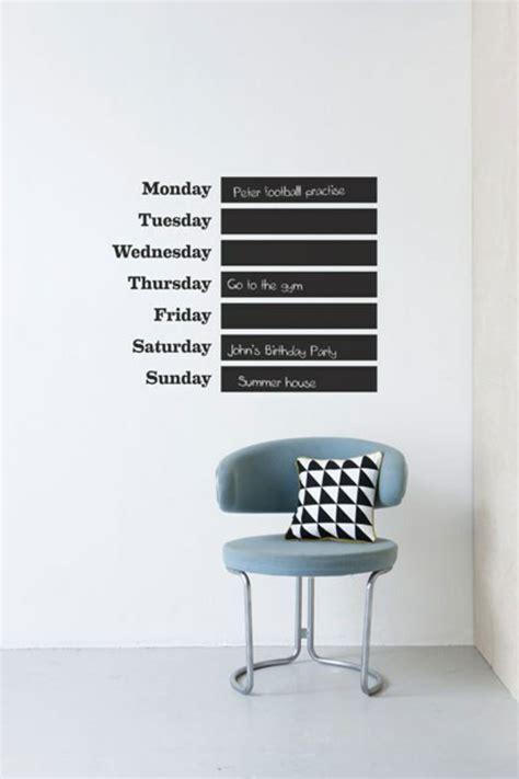 ideen für flurwände wandgestaltung flur 60 kreative deko ideen f 252 r den flur