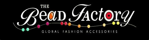 the bead factory the bead factory and greatest fashion jewelry