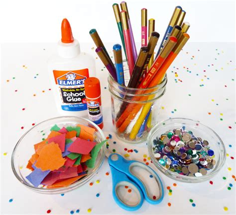 and crafts for kidsplay arts and crafts march 12 2015