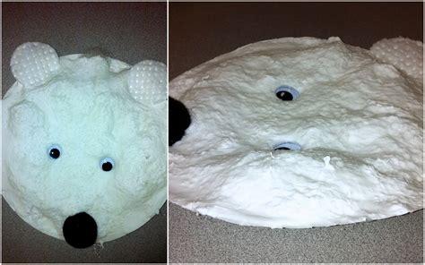 polar craft for kid c r a f t 18 3d polar c r a f t