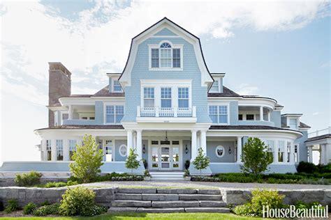 design home exteriors 36 house exterior design ideas best home exteriors