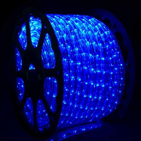 blue led net lights 28 best led blue rope lights led rope light blue