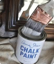 chalk paint glasgow 17 best ideas about chalk paint mirror on